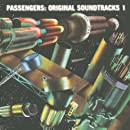 Passengers: Original Soundtracks 1