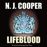 Lifeblood (Unabridged)