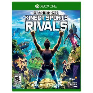 XONE KINECT SPORTS RIVAL POST (Kinect Sports Rivals Xbox 360 compare prices)