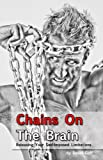 img - for Chains On The Brain book / textbook / text book