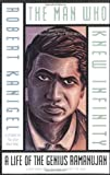 img - for By Robert Kanigel The Man Who Knew Infinity: A Life of the Genius Ramanujan book / textbook / text book
