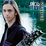 Nature by Srod (2012-09-18)