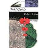 Field Guide (Yale Series of Younger Poets) ~ Robert Hass
