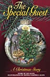The Special Guest Special 20th Anniversary Edition: A Christmas Story