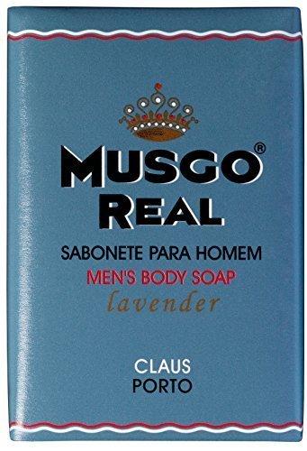 claus-porto-musgo-real-lavanda-da-uomo-sapone-per-il-corpo-160-g