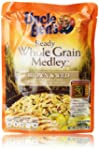 Uncle Ben's Whole Grain Brown & Wild...