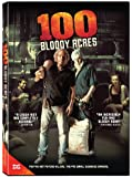 100 Bloody Acres [Import]