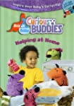 Nick Jr. Baby: Curious Buddies: Helpi...