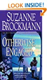 Otherwise Engaged (Sunrise Key)
