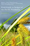 img - for Field Guide to the Sedges of the Pacific Northwest: Second Edition book / textbook / text book