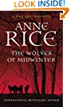 The Wolves of Midwinter (The Wolf Gif...