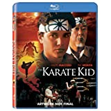 The Karate Kid [Blu-ray] [2010] [Region Free]by Ralph Macchio