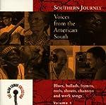 V1 Southern Journey Voices (Frn)