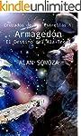 Armaged�n: El Destino del Ala-Tres (C...