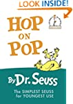 Hop on Pop  (I Can Read It All By Mys...