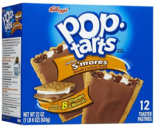 kelloggs-pop-tarts-toaster-pastries-frosted-smores-12-ct