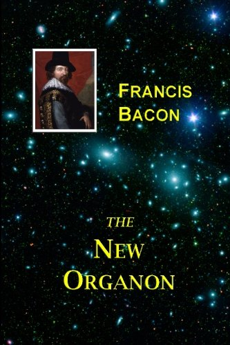 francis bacon essays on truth