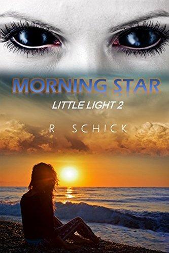 morning-star-little-light-2-english-edition