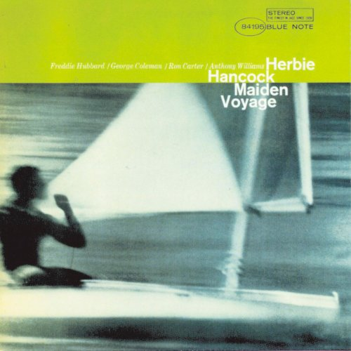 Herbie Hancock - Blue Note 75 - Zortam Music