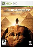 Jumper: Griffin's Story (Xbox 360)