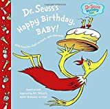 Dr-Seusss-Happy-Birthday-Baby-Dr-Seuss-Nursery-Collection