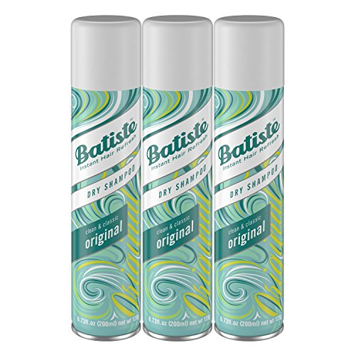 batiste-dry-shampoo-original-3-count-packaging-may-vary