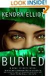 Buried (Bone Secrets Series, Book 3)