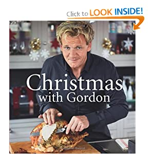 Christmas with Gordon ebook downloads