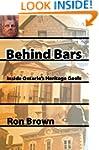 Behind Bars: Inside Ontario's Heritag...