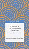 img - for Poverty in Contemporary Literature: Themes and Figurations on the British Book Market (Palgrave Pivot) by Barbara Korte (2014-02-28) book / textbook / text book