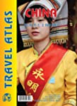 CHINA TRAVEL ATLAS