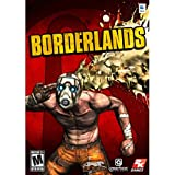 Borderlands [Mac Download]