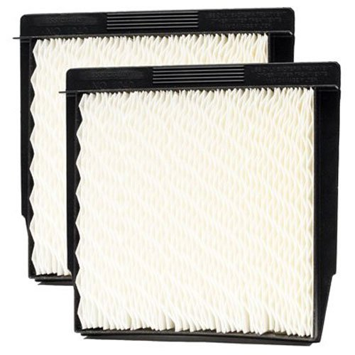 AIRCARE 1040 Replacement Wick, Twin Pack