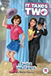 Twice the Talent (It Takes Two Book 11)