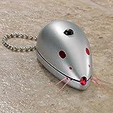 Zanies Laser Mouse