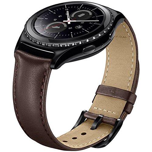 samsung-gear-s2-classic-bracelet-bracelet-de-remplacement-montre-intelligente-bande-de-poignet-en-cu