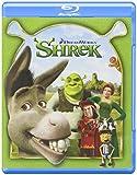 Image de Shrek - La Méga Intégrale [Blu-ray]