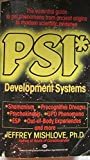 img - for Psi Development Systms by Mishlove Jeffrey Ph.D. (1988-01-12) book / textbook / text book