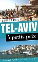 TEL AVIV A PETIT PRIX - 1ED