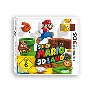 Post image for Digitalo – 5€ Gutschein und versandkostenfreie Lieferung – z.B. Super Mario 3D Land für 33€ oder Logitech G400 für 27€ *UPDATE2*