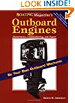 Outboard Engines: Maintenance, Troubl...