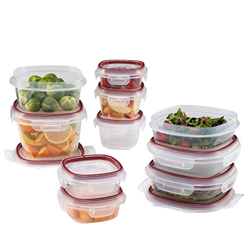 rubbermaid-easy-find-lid-lock-its-food-storage-container-20-piece-set-fg7n0500cired