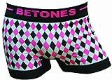 (ビトーンズ)BETONES FESTIVAL  FE002 FESTIVAL  FE002
