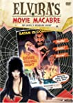 Elvira's Movie Macabre: The Devil's W...