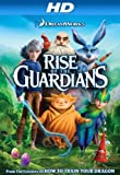 Rise Of the Guardians [HD]