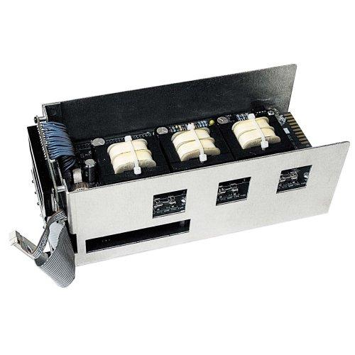 Leviton Adsac-Cm Ds Dimmer Control Module, Black