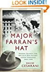 Major Farran's Hat: Murder, Scandal a...