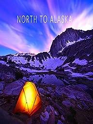 Life in the Alaska Bush  \