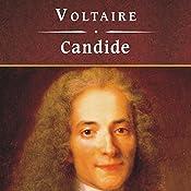 Candide  | [Francois Voltaire]