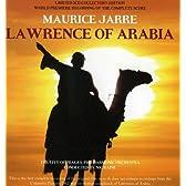【2枚組完全盤】アラビアのロレンス(Lawrence Of Arabia)